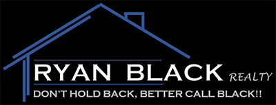 Homes For Sale | Ryan Black Real Estate